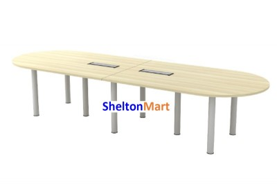 diy conference table homemade oval conference table diy shelton mart office furniture