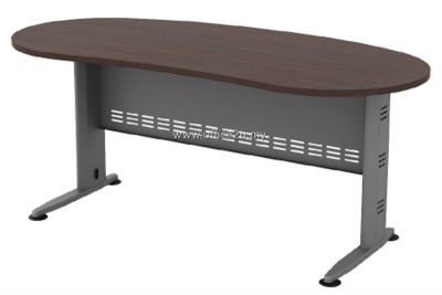 Executive Table (W/O TEL CAP)