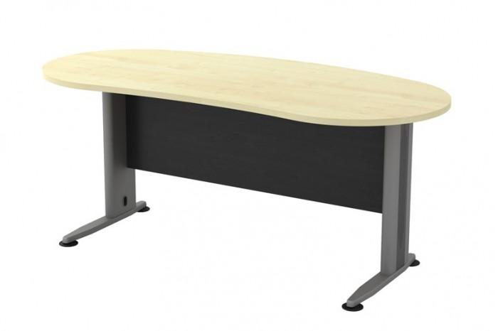 Executive Table (W/O TEL CAP)
