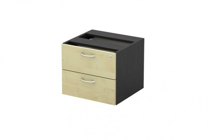 Return Drawer 2D