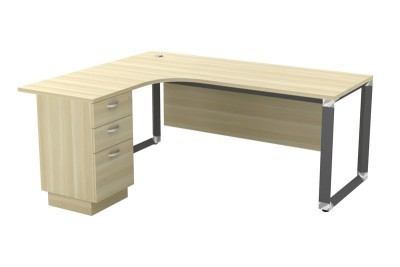 Superior Compact Table