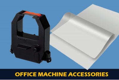 Office Machine Accessories