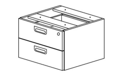 Return Drawer 2D
