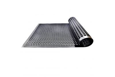 Safety Walk Mat