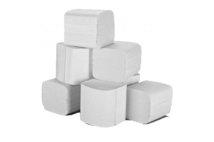 Hygienic Bath Tissue (HBT)