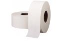 Jumbo Roll Tissue (JRT)