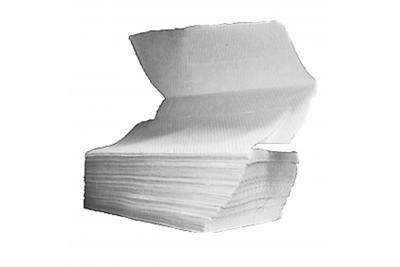 Interfold Tissue