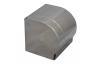Stainless Steel Toilet Roll Dispenser