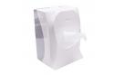 809 Pop Up Hygiene Bath Dispenser