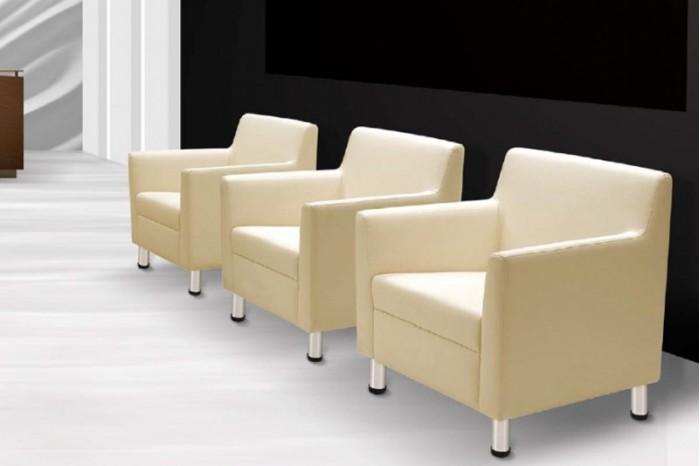 Flow Lounge