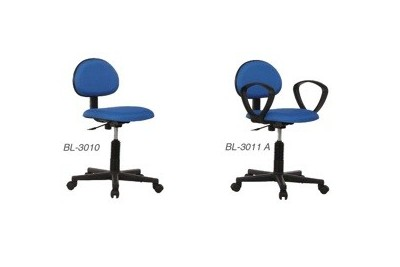 Office Chair -BL2000-HighBack (Special Promotion)