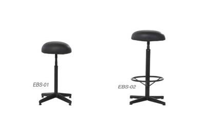 EBS-01&02