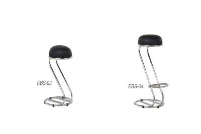 EBS-03&04