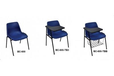 BC600/TB3/TBB
