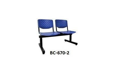 BC670-2/3/4/5