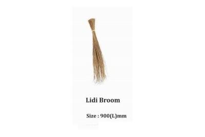 Lidi Broom