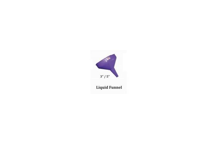 Liquid Funnel