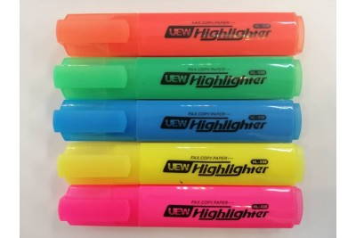 HIGHLIGHTER UEW HL-338