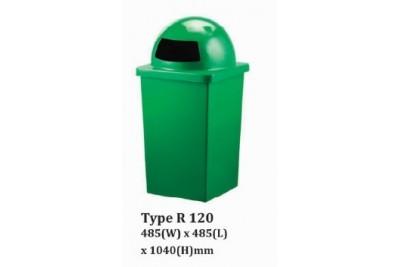 Type R 120