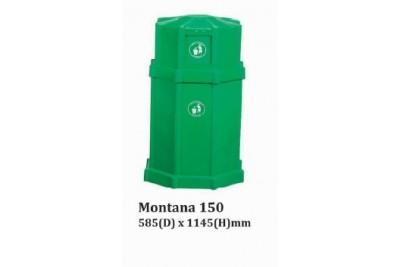 Montana 150