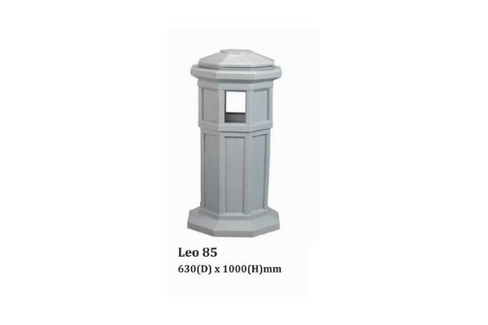 Leo 85