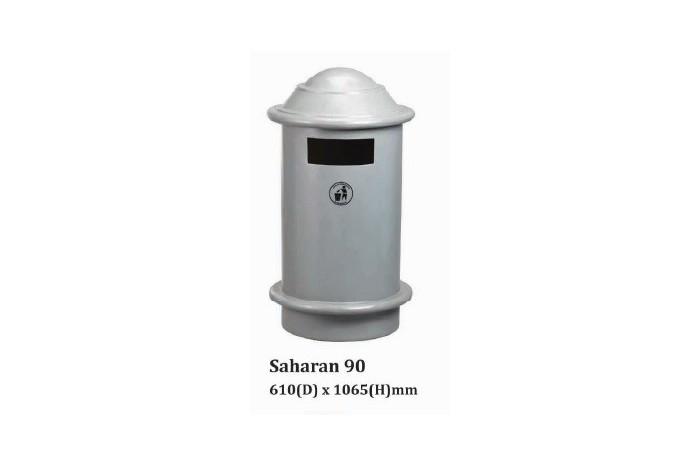 Saharan 90