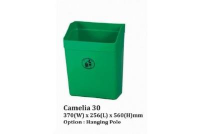 Camelia 30