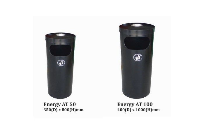 Energy AT