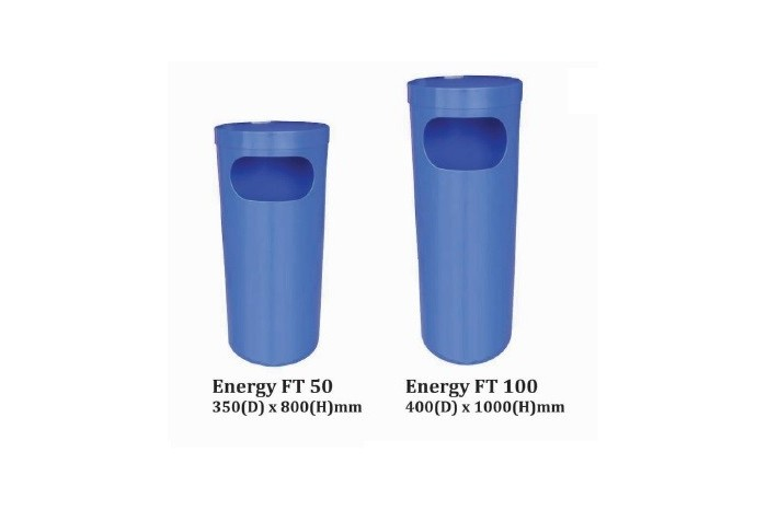 Energy FT
