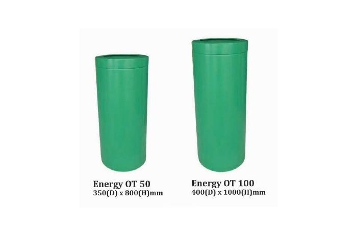 Energy OT