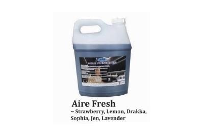 Aire Freshener
