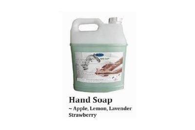 Hand Soap