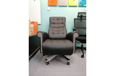 Office & Relax Chair