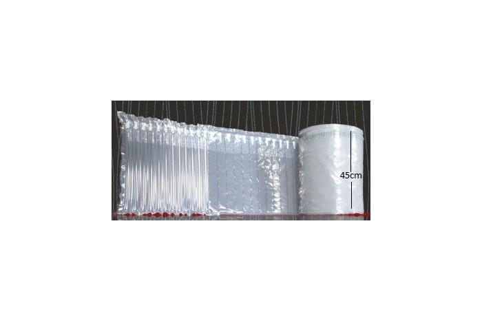 Inflatable Air Column Roll - 65cm Height