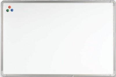 Aluminium Frame Whiteboard