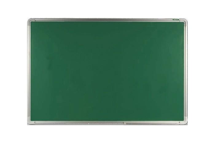 Aluminium Frame Greenboard