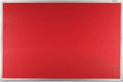 Aluminium Frame Notice Board