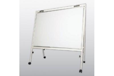 Deluxe Board
