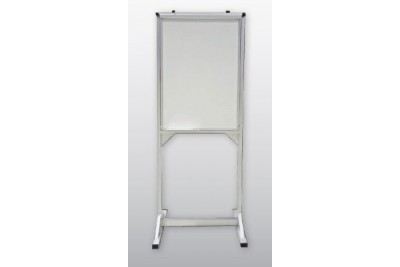 Poster Frame T Stand