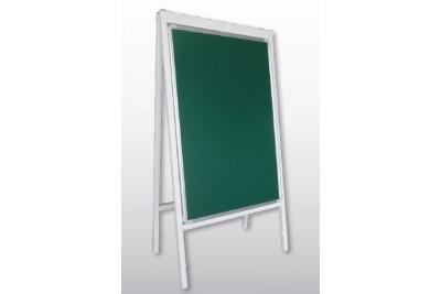 Menu Board A