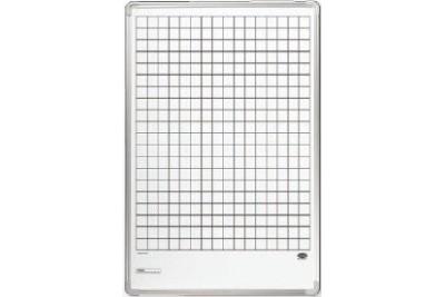 Chart Board