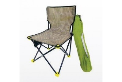 Drawing Chair