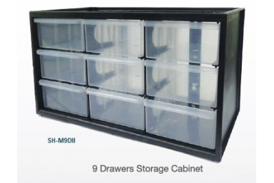 Art & Craft Storage Cabinet