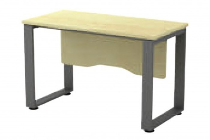 Standard Table (without tel cap)