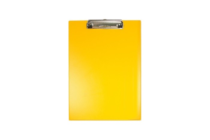 Wired Clipboard