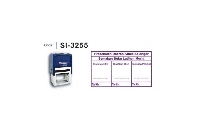 SI-3255