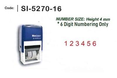 SI-5270-16