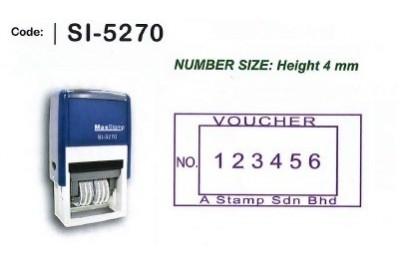 SI-5270