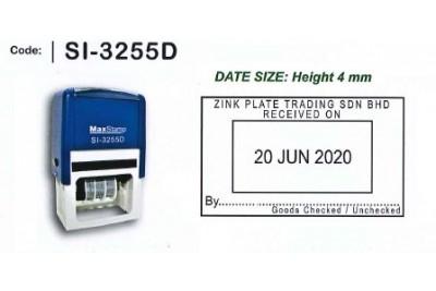 SI-3255D