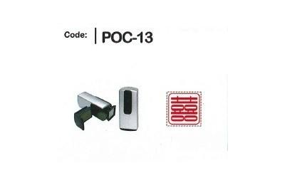 POC-13
